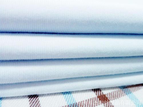 纺织品抗菌技术的应用实践