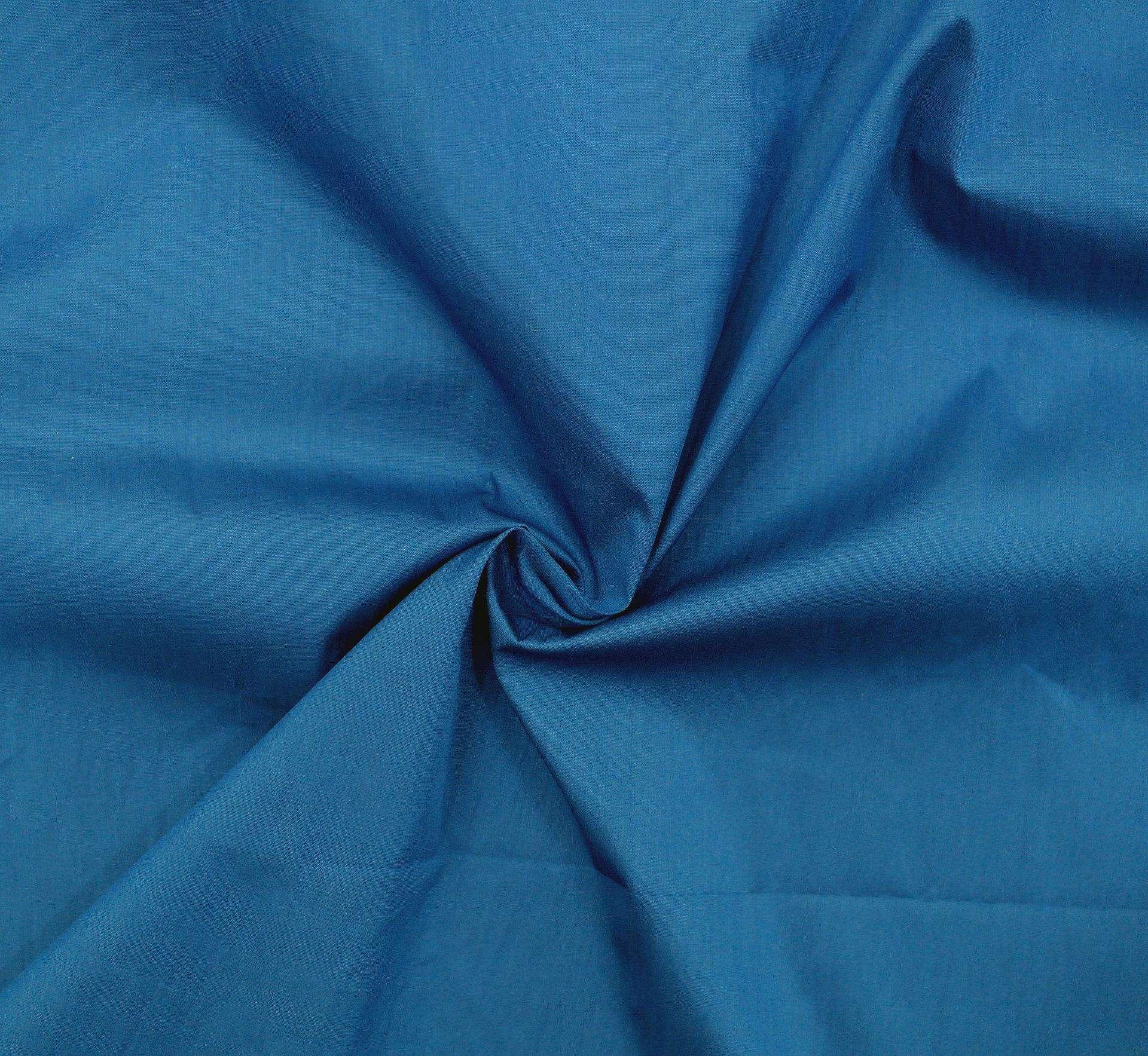 羽绒服面料是什么材质