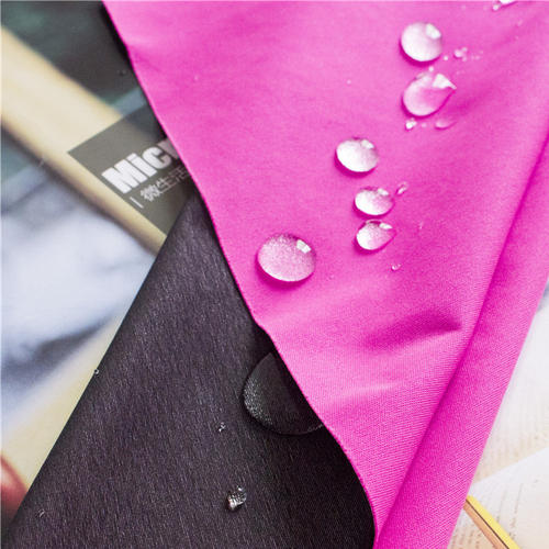 TPE针织复合布贴网布
